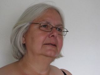 Connie Müller-Gödecke