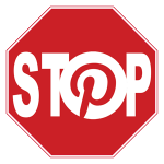 Stop! Do not ping my content