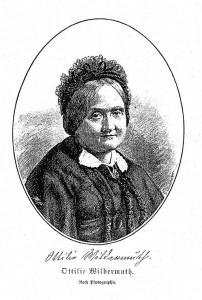 By Goerdten at de.wikipedia [Public domain], from Wikimedia Commons