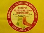 Litauische Sockenstrickmeisterschaften