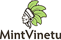 Mint Vinnetu Buchcafé