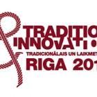 Riga Triennale