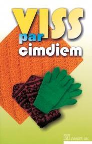 Alles über Handschuhe