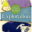 Ethnic Knitting ExplorationCover1-213x300