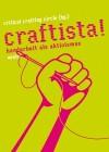 Craftista