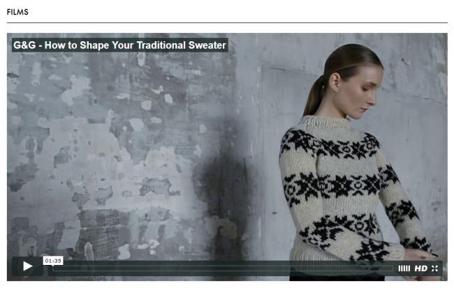 Klick aufs Bild führt zum Video bei Vimeo