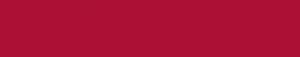 Shetland WoolWeek Logo