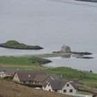 hanseatisch-baltisches Heringsfischerei-Gebäude