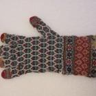Brooklyn Museum: Männerhandschuhe