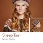 Marie Wallin: Sheep Tam