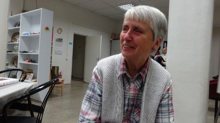 Anne Rekkaro