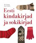 Estnische Socken und Handschuhe