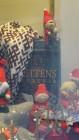 Tines' Knitwear in der Richard Wagner Straße