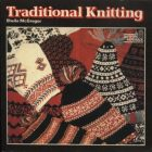 Traditional Knitting