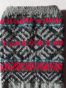 Mustjala-Socken