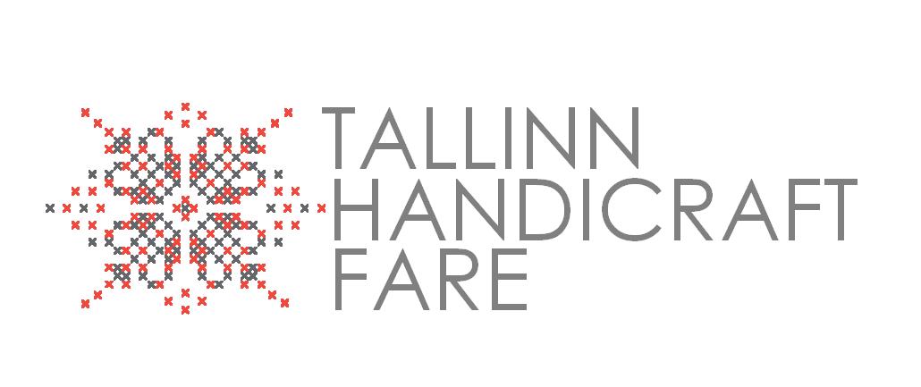 Tallinna Käsitöömess – vielleicht das nächste Mal?