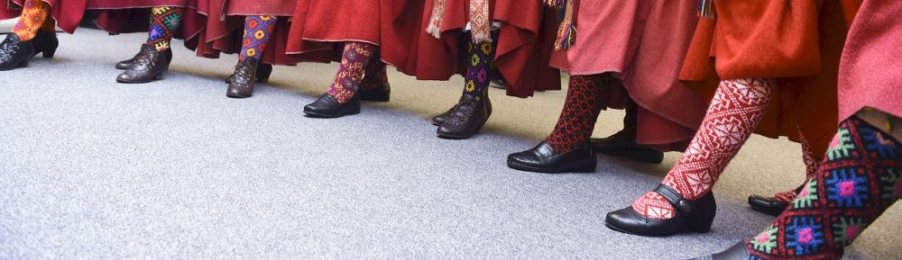 Suiti Alsunga Socken