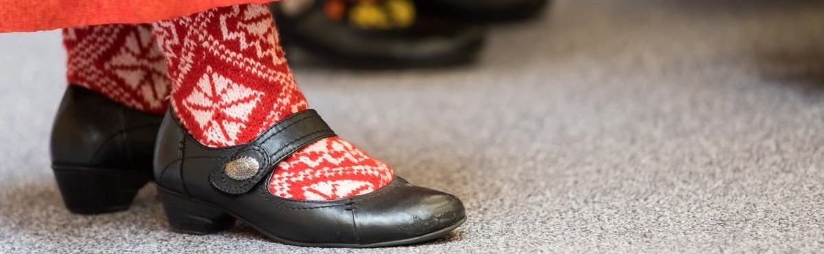 Suiti Socken