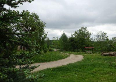 Die Farm Puteni
