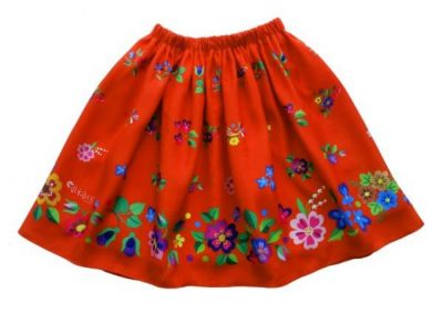 SKLIHULADuk_i_3417_570512363fbea3.73466407_skirt-lihula-red_large