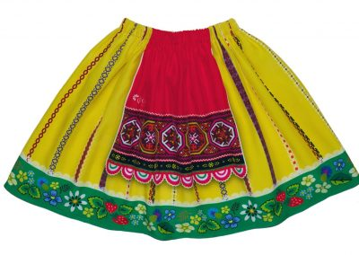 muhu-skirt-adjustable-waist