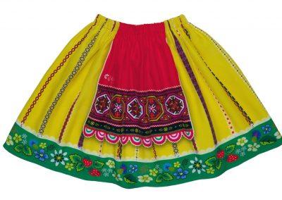 muhu-skirt-adjustable-waist