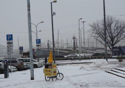 Ratslaukums Square