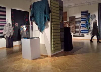 Ausstellungszentrum Ritums