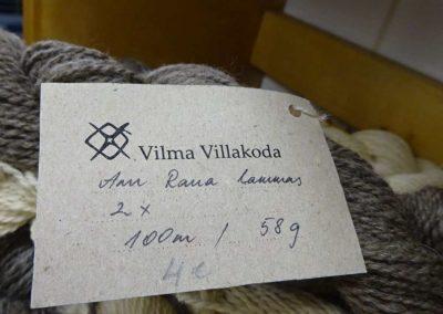 Viljandi Kultur-Akademie
