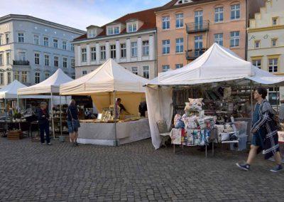 Greifswald Handgemacht