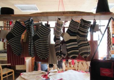 Socken für Männer