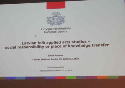Kulturakademie Viljandi
