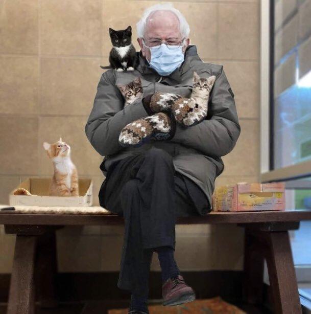 Sanders & Katzen