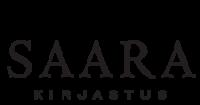 Saara Kirjastus Verlag