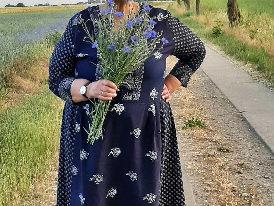 "Neuer Termin – ""Latgale Knitting Retreat"": 1. bis 5. August 2022"