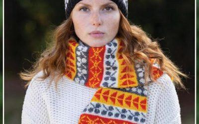 Handschuhe aus Lettland – bald wieder erhältlich